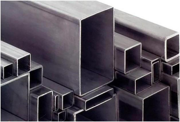 کاربرد قوطی در ساختمان سازی