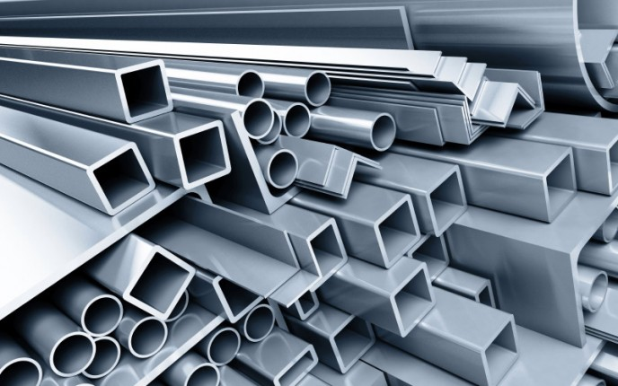 در برج سازی از چه مقاطع فولادی استفاده میشود و چرا؟|بسپار ® | رسانه صنعت ساختمان