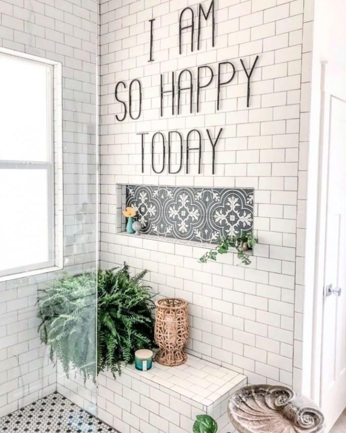دیزاین سرویس بهداشتی و حمام با سرخس