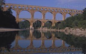 پل در فرانسه