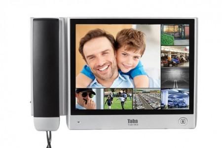 نمایندگی رسمی محصولات تابا الکترونیک