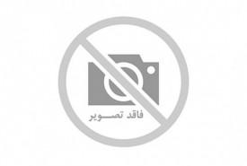 املاک خانه کلنگی در کرمانشاه