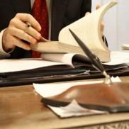 راهنمای وکالت امور ملکی - وکیل ملکی