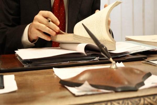 راهنمای-وکالت-امور-ملکی-وکیل-ملکی