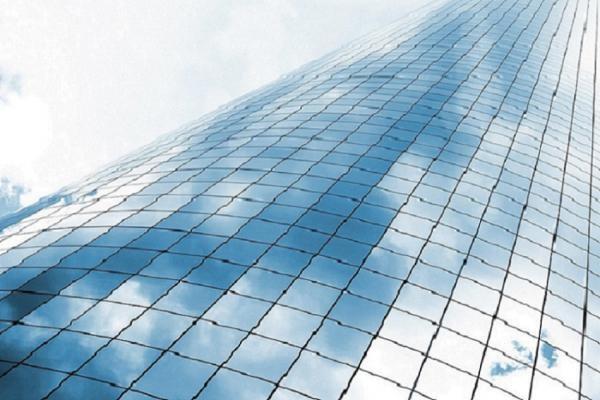 انواع شیشه و کاربرد آن در ساختمان