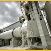 کارخانه گچ سمنان | تولید کننده گچ