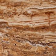 سنگ تراورتن چه نوع سنگی است؟