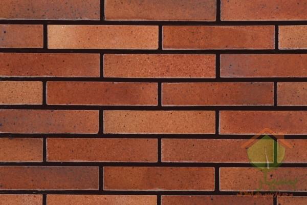 آجر نسوز چیست ؟ انواع آجر نسوز و کاربرد آن در صنعت ساختمان