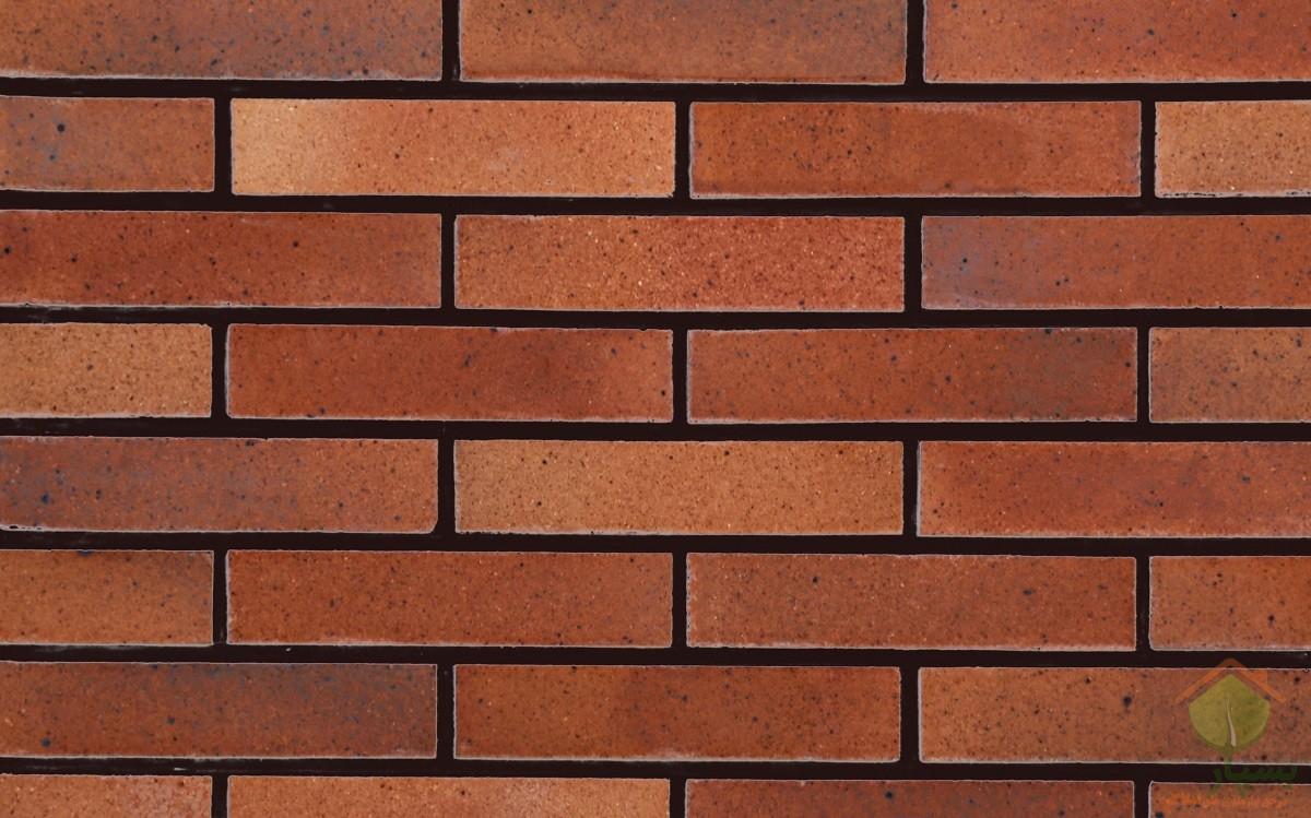 تصویر شماره آجر نسوز چیست ؟ انواع آجر نسوز و کاربرد آن در صنعت ساختمان