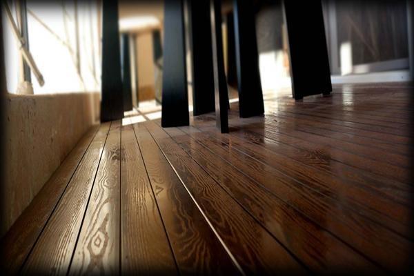 چوب پلاست چیست و کاربردهای آن