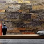 سنگ مصنوعی چیست؟ مزایا و معایب سنگ مصنوعی (سنگ آنتیک)