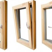 نحوه نصب و نگهداری پنجره دوجداره