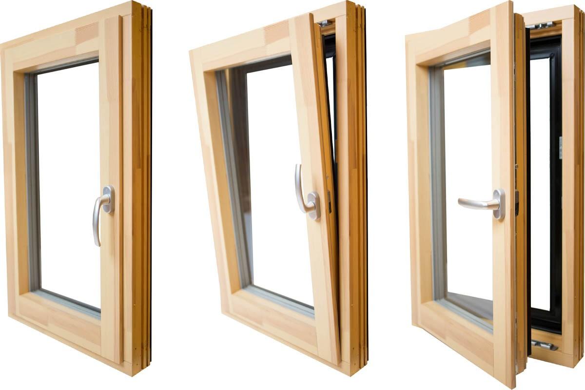تصویر شماره نحوه نصب و نگهداری پنجره دوجداره