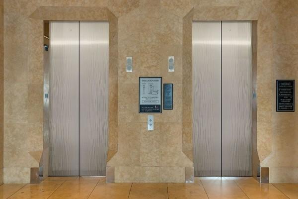شرکت نصب و راه اندازی آسانسور | آسمان نورد اسپادانا