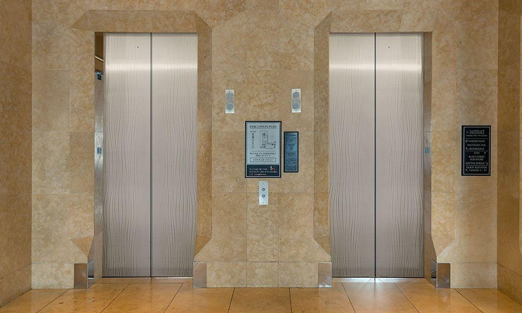 تصویر شماره شرکت آسمان نورد اسپادانا - فروش آسانسور و خدمات پس از فروش