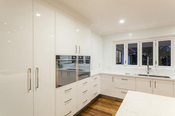 شرکت تلکا - تولید کننده کابینت آشپزخانه