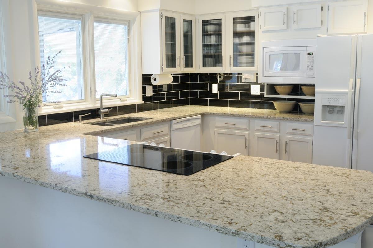 تصویر شماره شرکت تلکا - تولید کننده کابینت آشپزخانه