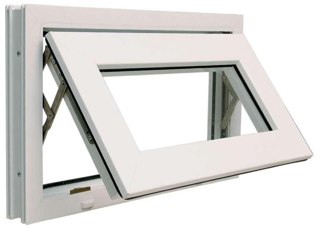 تصویر شماره شرکت آریا وین سان - تولید کننده درب و پنجره دوجداره upvc