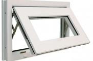شرکت آریا وین سان - تولید کننده درب و پنجره دوجداره upvc