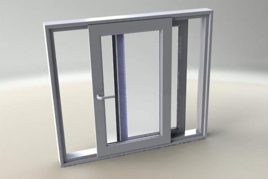 تصویر شماره شرکت پروفیل آلومینیوم هرمزگان - تولید کننده درب و پنجره UPVC