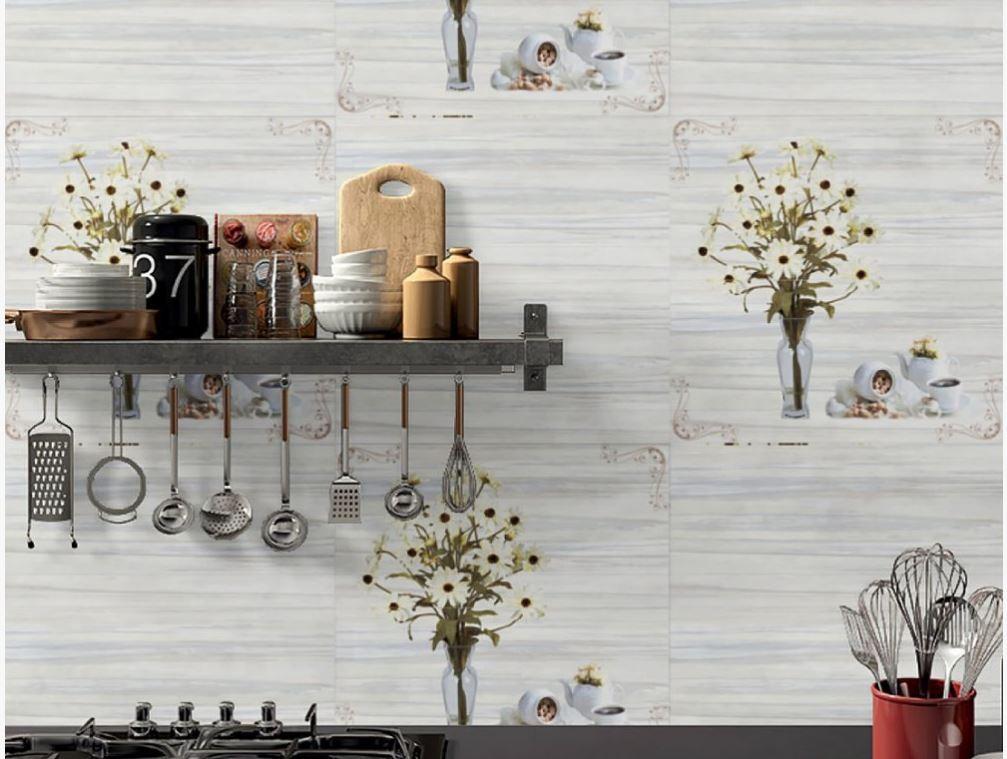 تصویر شماره شرکت کاشی و سرامیک فرزاد - تولید کننده کاشی و سرامیک در بیرجند
