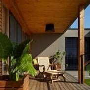 چوب ترمووود چیست | همه چیز درباره ترمووود