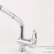 تولید کننده شیرآلات بهداشتی در سمنان | شرکت ایران دوش