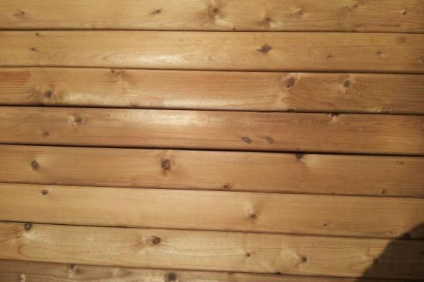 تولید کننده ترمووود| شرکت ترمو پارس چوب