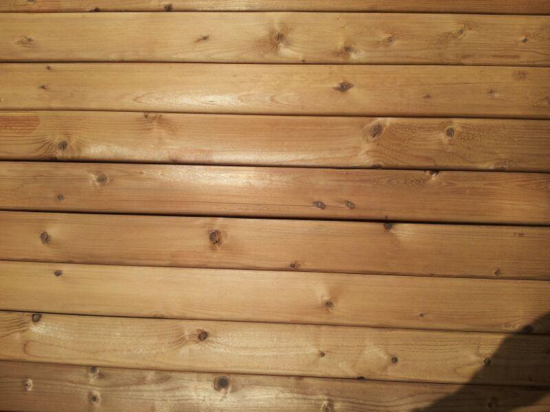 تصویر شماره تولید کننده ترمووود در ملایر - شرکت ترمو پارس چوب