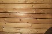 تولید کننده ترمووود در ملایر - شرکت ترمو پارس چوب