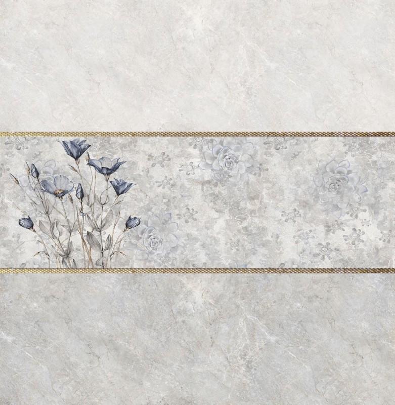 تصویر شماره تولید كاشی و سراميک در اردکان- شرکت کاشی ارم اردکان