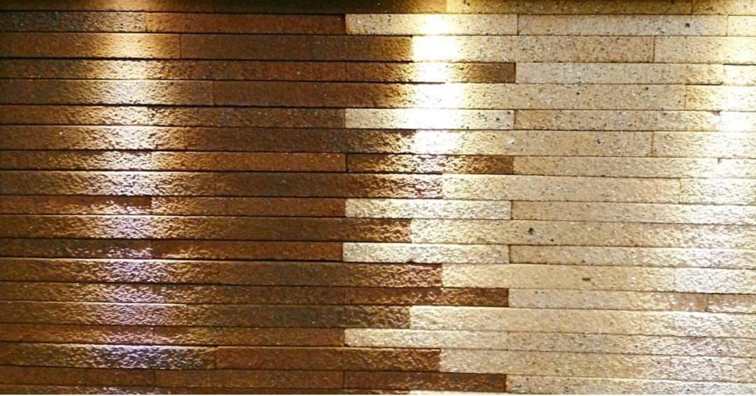 تصویر شماره مزیت ها و ویژگی های مهم آجر نسوز مجموعه قصر آجر