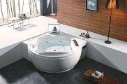 وان حمام - راهنمای خرید وان حمام - بهترین مارک وان و جکوزی در ایران