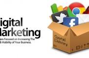 دیجیتال مارکتینگ (بازاریابی دیجیتال) برای شرکتهای ساخت و ساز