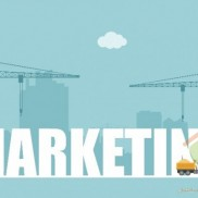 40 ایده ی برتر در بازاریابی حرفه ای صنعت ساختمان