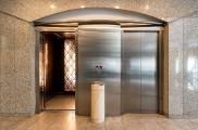 طراحی و معماری آسانسورها و بالابرها