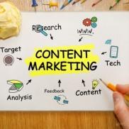 بازاریابی محتوا چیست؟ | چرا تولید محتوا (محتواسازی) می کنیم؟