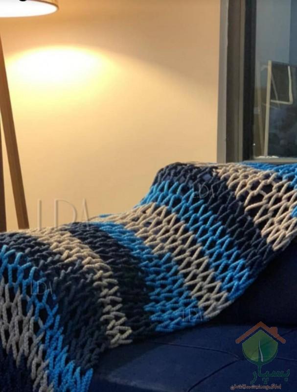 تصویر شماره شال مبل چیست؟ | کاربرد آن در دکوراسیون و چیدمان منزل