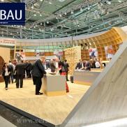 برترین تورهای نمایشگاهی خارجی صنعت ساختمان | معماری دکوراسیون و عمران