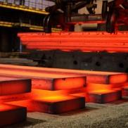 شمش فولاد چیست و چه کاربردی دارد؟