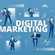 پکیج اسپانسری | ویژه آژانس های دیجیتال مارکتینگ و کانون های تبلیغاتی