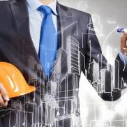 پکیج طلایی | ویژه کسب و کارهای ساختمانی توسعه یافته