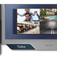 بررسی انواع مدلهای آیفون تصویری تابا