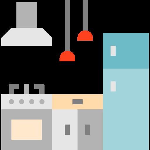 آموزش و صنعت ساختمان