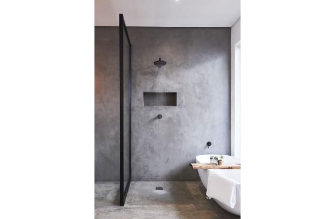 حمام متفاوت 2020