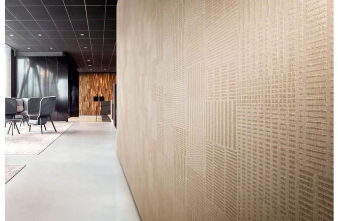 کاغذ دیواری ابریشمی