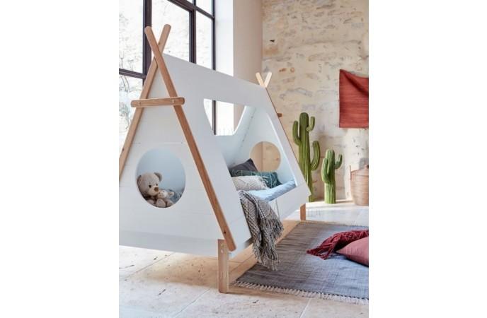 دیزاین اتاق خواب کودک