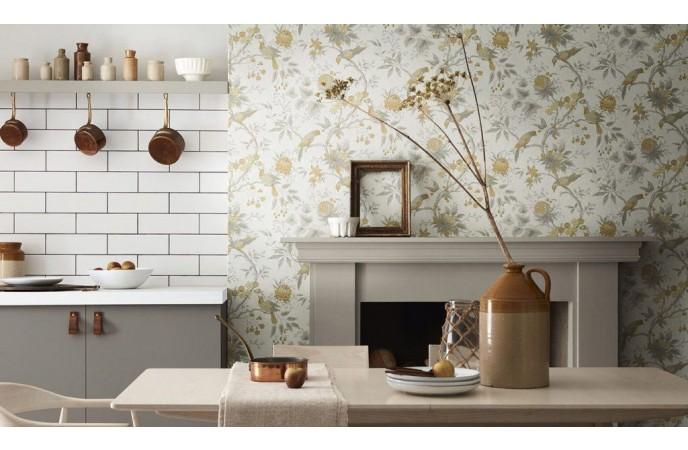 پانل دیواری آشپزخانه