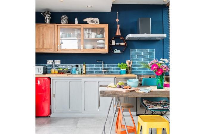 ترند آشپزخانه 2020
